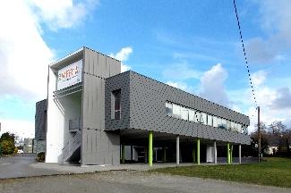 Maison familiale rurale de l 39 iroise saint renan infos for Construction de maison rurale